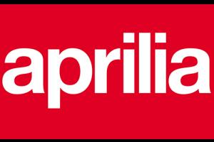 Aprilia Motoren Westland