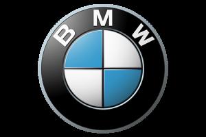 BMW Motoren Westland