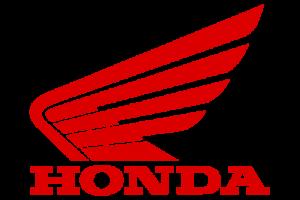 Honda Motoren Westland