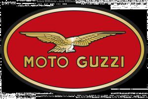 Moto Guzzi Motoren Westland