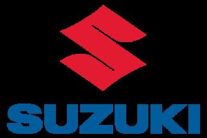 Suzuki Motoren Westland