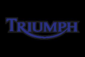 Triumph Motoren Westland